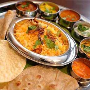 vegetarianthali-thumb